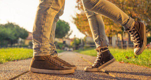 Nuestros hijo o hija buscará sus primeras parejas, es algo normal y necesario