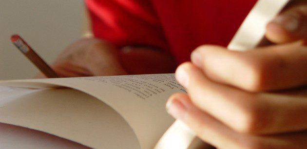 Detrás del bajo rendimiento se pueden esconder problemas más allá de lo académico