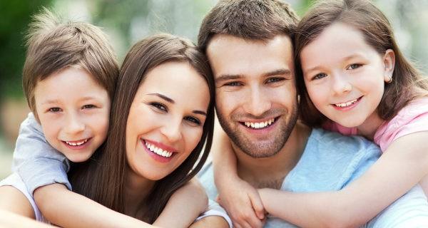 Frases Bonitas Para Dedicar A Tus Hijos Pequenos Bekia Padres