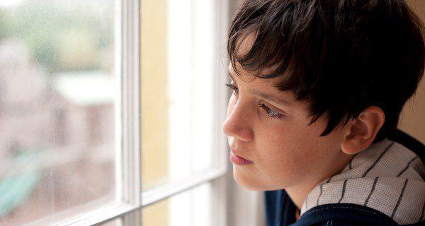 Cada año se celebra el Día Mundial del Autismo el dís 2 de abril