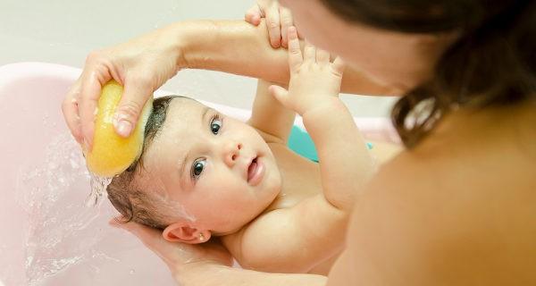 No debemos retraer el prepucio del bebé para evitar dolor y problemas de fimosis