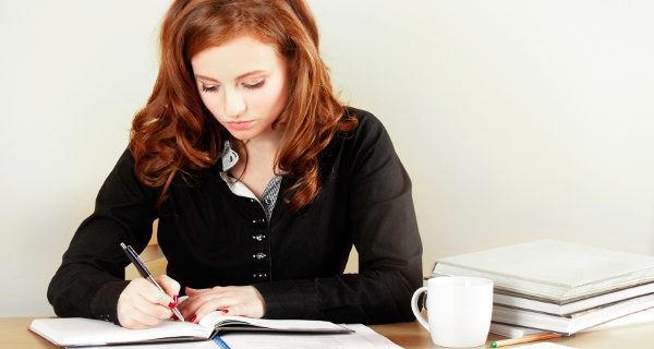 Estudiar una carrera universitaria a distancia bekia padres for Estudiar interiorismo a distancia