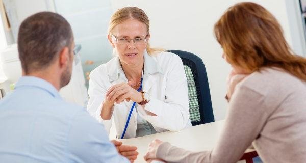 Dependiendo de la causa de la infertilidad nuestro ginecólogo nos pondrá un tratamiento u otro