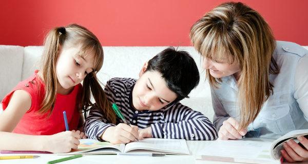 No hay un claro sí o no sobre si es mejor hacer deberes en verano
