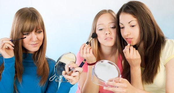 Pubertad y Adolescencia: - ppt descargar