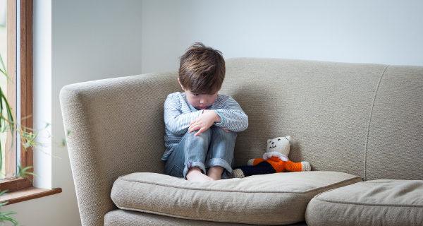 Hay signos que nos ayudan a diferenciar entre un estado de tristeza y la depresión