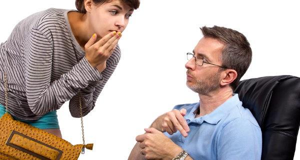 Para establecer un horario debemos de conocer cómo es nuestro hijo y sus amigos