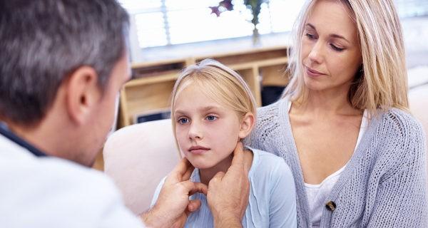 La aspirina puede provocar en niños el desarrollo del Síndrome de Reye
