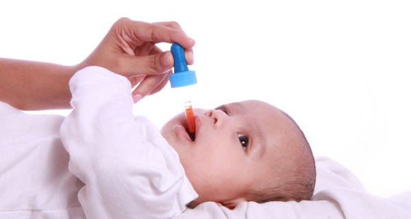 Los niños no deben tomar aspirina si no es recetado por el médico bajo ninguna circunstancia