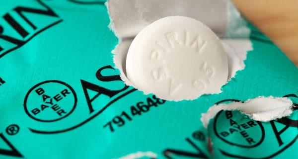 Hoy los niños se les prescribe paracetamol (Apiretal) o ibuprofeno (Dalsy)
