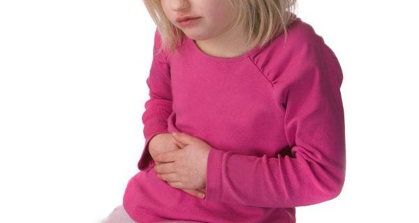 dolor barriga ninos 3 anos