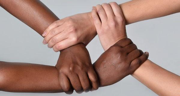 Prevenir el racismo y la xenofobia desde la educación de nuestros ...