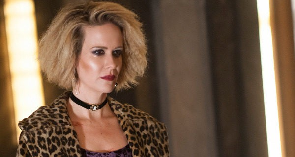 Hypodermic Sally