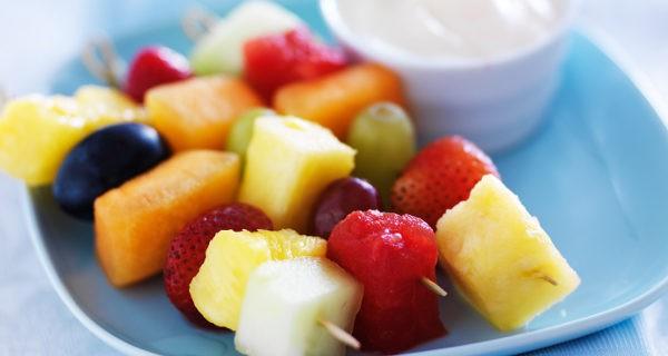 5 alimentos ideales para los ni os en invierno bekia padres - Alimentos frios ...