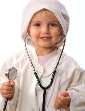 Cómo prevenir la tos ferina en bebés