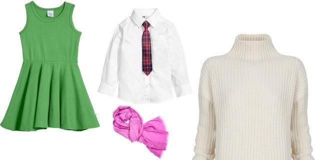 ropa para disfrazarse de Del Revés Inside Out