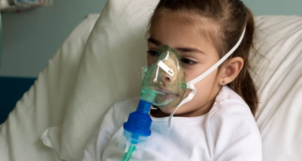 Desgraciadamente, no existe cura para la fibrosis quística