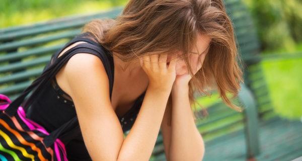 Muchas mujeres embarazadas sufren acoso o mobbing