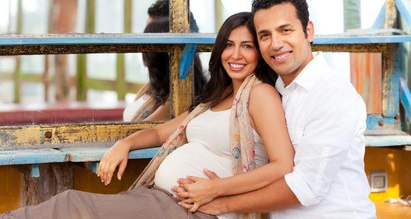 Algunos medicamentos como Omifin nos ayudan a conseguir el ansiado embarazo