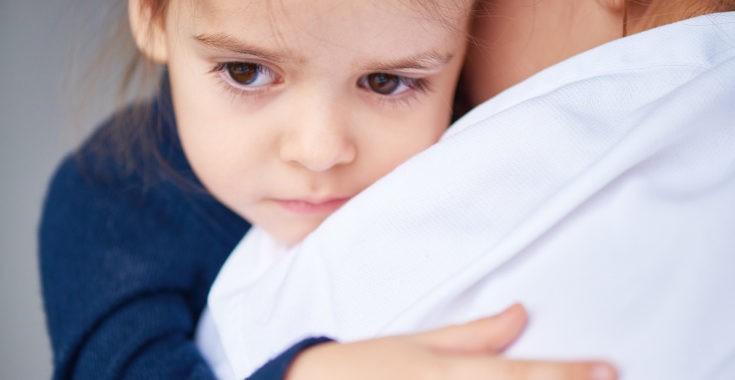 Ya tenga un origen orgánico o funcional, la autoestima del niño se ve deteriorada