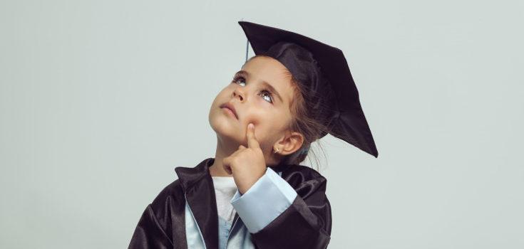 No debemos poner metas demasiado altas a nuestros hijos