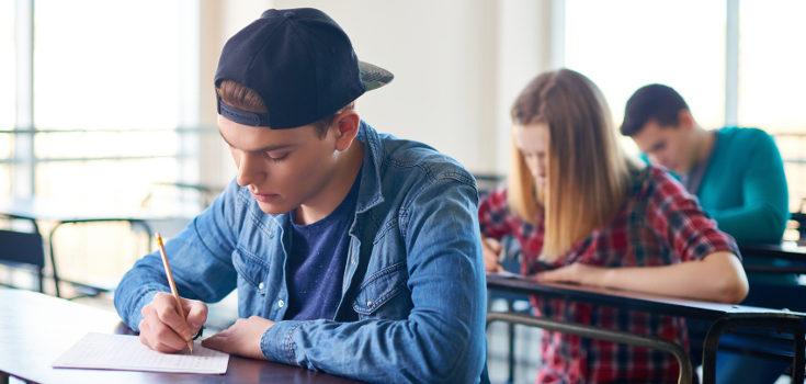 Si no repite curso, el alumno o alumna se sentirá muy perdido en el siguiente nivel