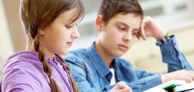 Además de académicas, repetir curso tiene repercusiones sociales