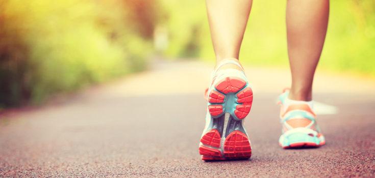 dieta para adelgazar panza y piernas