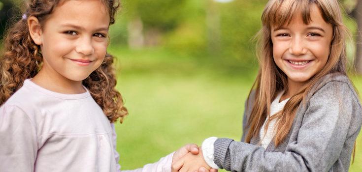 La falta de autoconfianza puede ocasionar que no sepamos resilver los conflictos