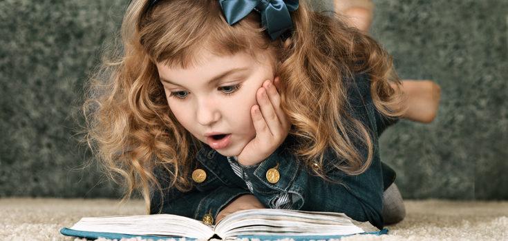 Los audiolibros no mejoran nuestra lectura, pero son un estímulo para querer leer más