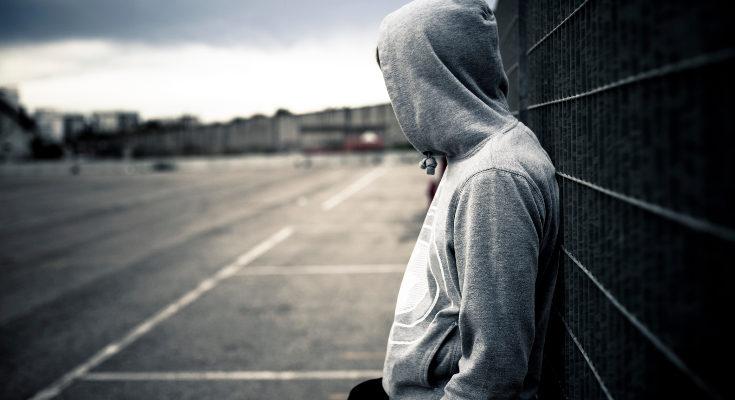 Si no apoyamos a nuestros hijos y les ayudamos a afrontar su situación, de adolescentes sufren mucho