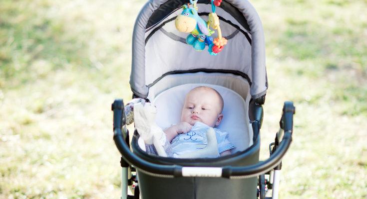 7081f03dd En general, a partir de los 6 meses los niños están preparados para pasar a