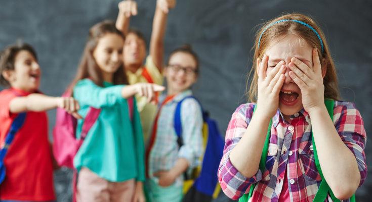 Las redes sociales han favorecido el ciberbullying o ciberacoso