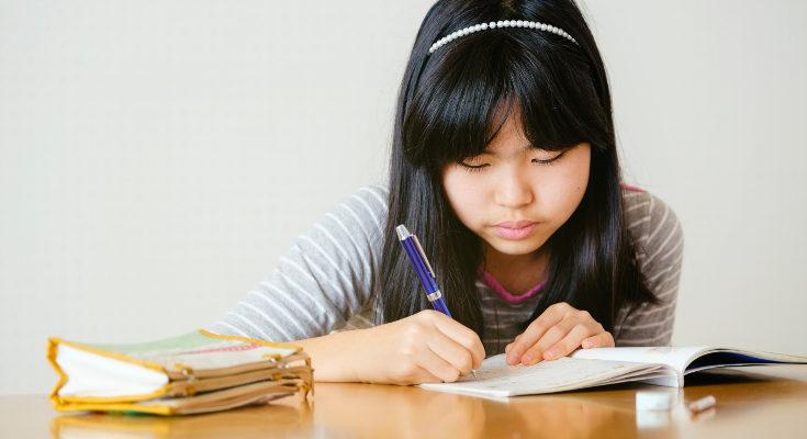 La hora de estudiar debe ser en un lugar y a una hora concreta, sin utilizar el móvil