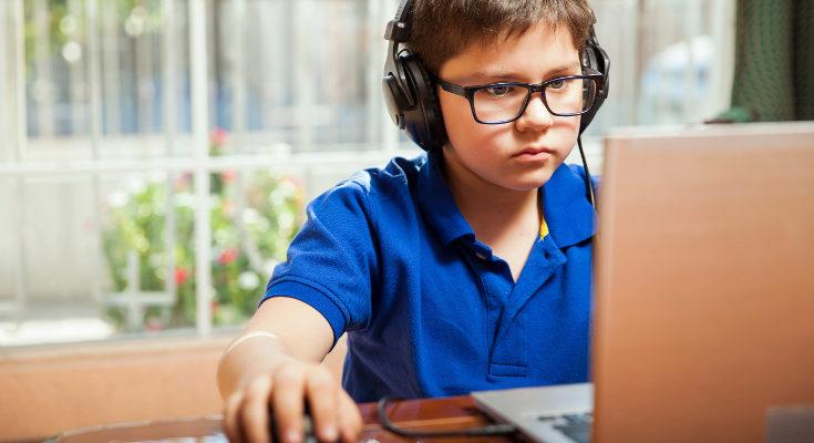 Los videojuegos mejoran su coordinación y la memoria