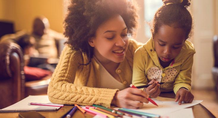 Mejorar la motricidad fina nos ayuda a hacer una letra más cuidada