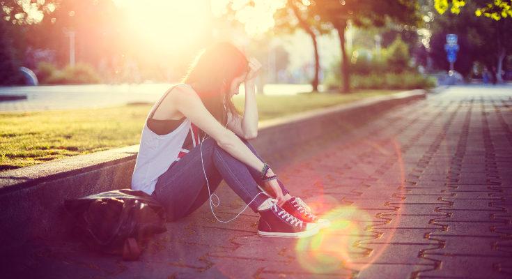 El bullying puede provocar que de adultos nos cueste más establecer relaciones sociales