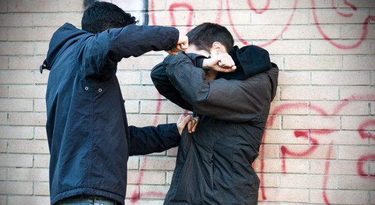 Aunque acosador y víctima pierdan el contacto, las consecuencias emocionales se arrastran
