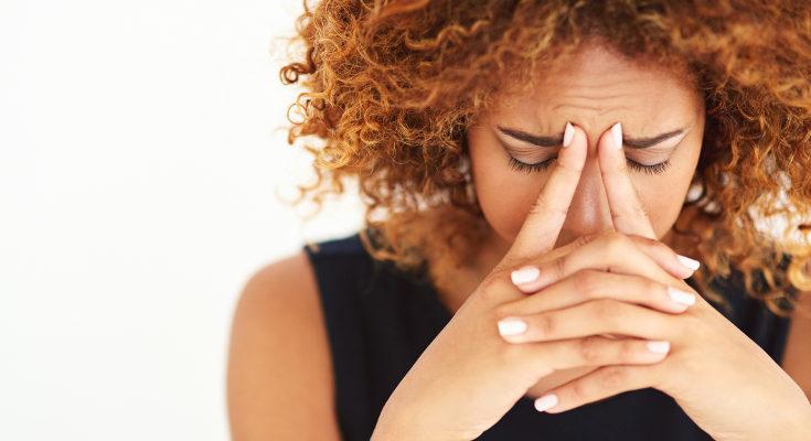 El aborto diferido es muy doloroso emocionalmente porque no tiene síntomas que avisen