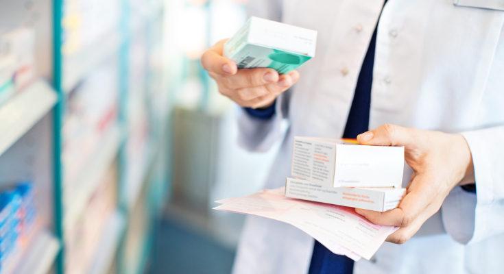 La vacuna de contra la meningitis, el Bexsero, se vende en farmacias