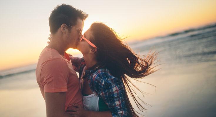 Debemos entender que no podemos decidir cuándo empiezan a tener relaciones