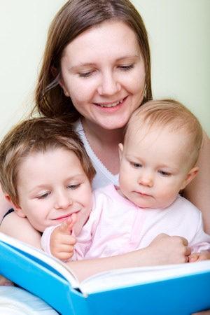 ¿Cómo detectar la dislexia en tu hijo?