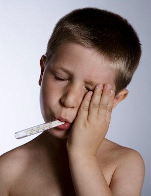No hay vacuna contra el virus de la bronquiolitis, el VNS
