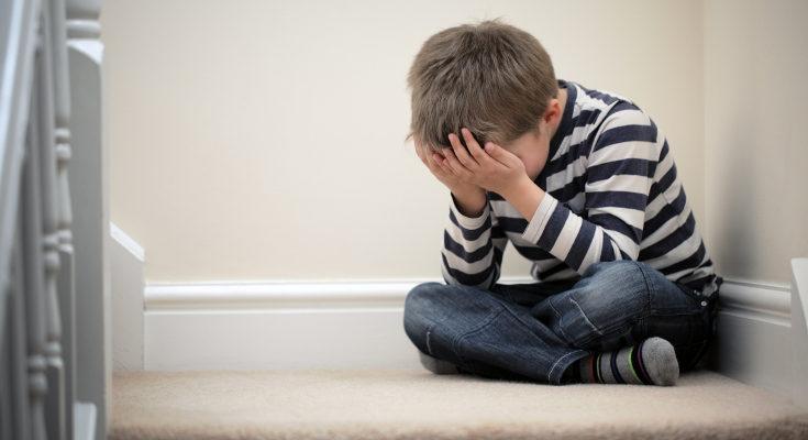 El desarrollo del duelo depende de la edad que tenga el niño o niña