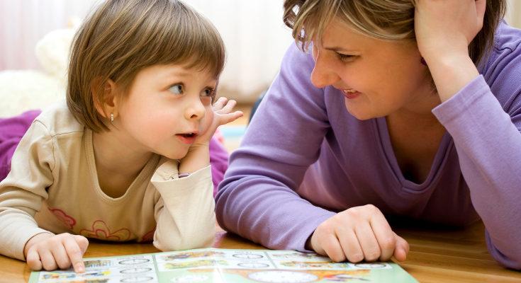 Clásicos como El Principito cuentan con una versión para niños de preescolar