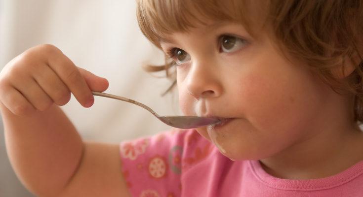Los hidratos de carbono del arroz o la pasta son un alimento recomendado para la acetona