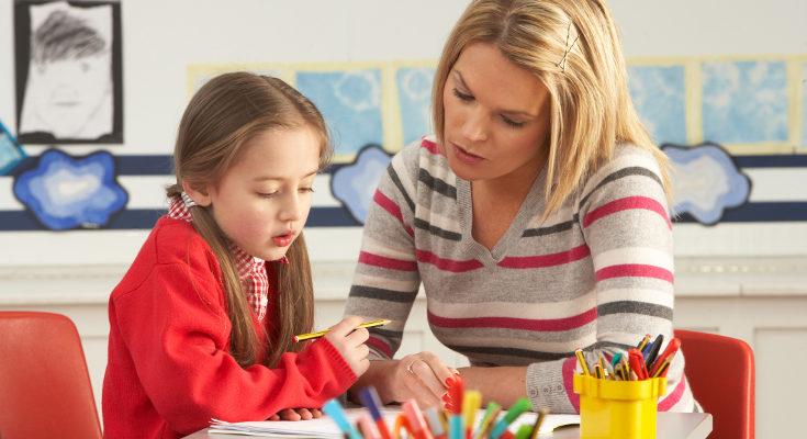 Reconocer bien los sonidos de las palabras les ayuda a escribirlas correctamente