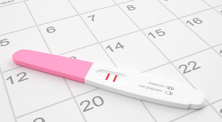 Antes de buscar al bebé se recomienda descartar ninguna enfermedad genética