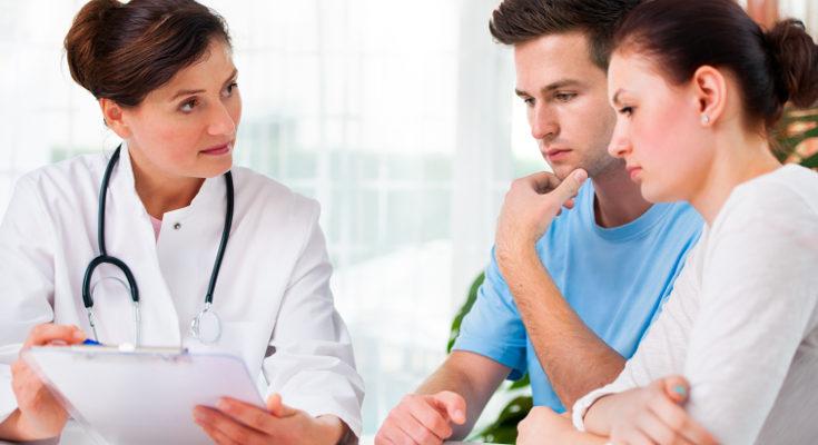 La diferencia entre infertilidad y esterilidad es la capacidad de concebir