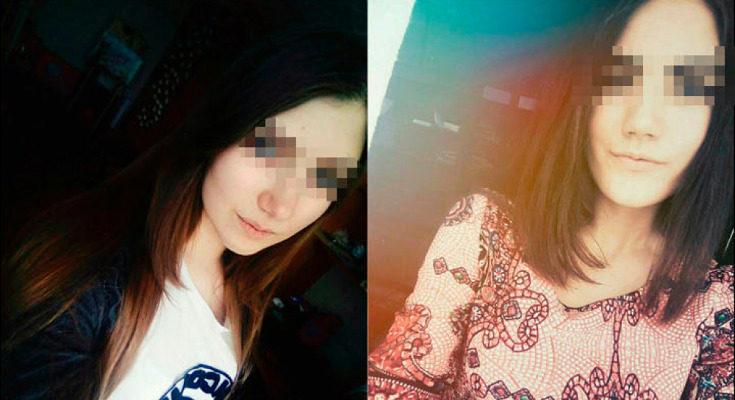 Dos adolescentes rusas se suicidaron a causa del Juego de la Ballena Azul